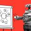 Как найти идею: 7 инструментов для создания рабочих гипотез | by Redmadrobot Design Lab | Sep, 2020