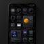 Продемонстрируйте свои дизайнерские способности, создав привлекательные темы оформления для iOS 14