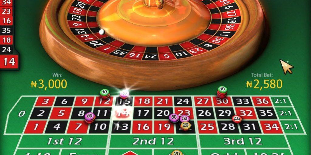 Онлайн рулетка правила онлайн покер на реальные деньги рейтинг