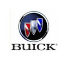 """Эволюция логотипа Buick, 1980 """"width ="""" 234 """"height ="""" 208 """"/>    <figcaption> Логотип Buick, 1980 </figcaption></figure> <p> Однако это изменение длилось недолго и к 1980 году они снова вернулись в путь с логотипом с тремя щитами, который мы знаем сегодня. Единственные серьезные изменения с тех пор произошли в 2002 году, когда они отказались от цветного логотипа на серебристый монохромный, который мы знаем сегодня.</p> <p> Мораль, которую мы все можем извлечь из эволюции логотипа Buick, неподвластна времени: если сначала у вас не получится, попробуйте еще раз. </p> <h2/><span id="""
