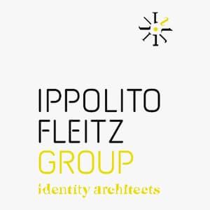 Ippolito Fleitz Group