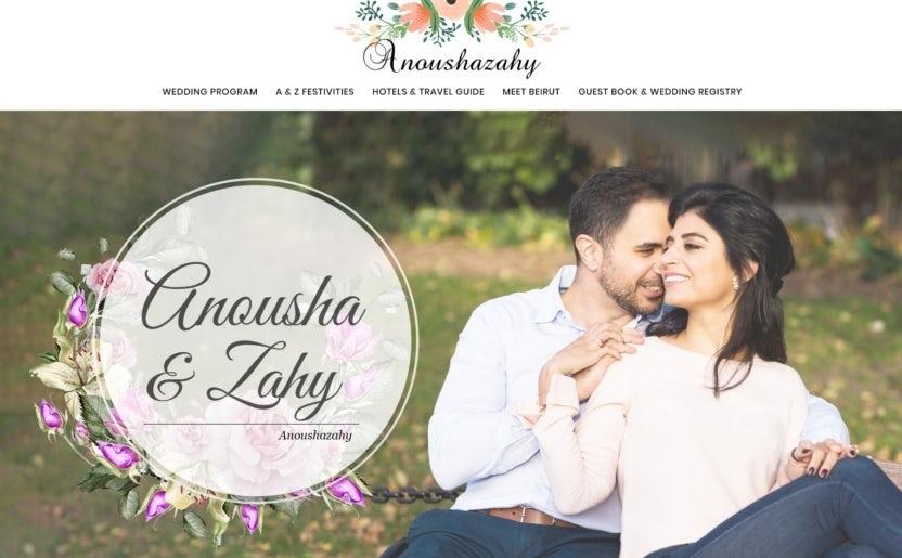 """Дизайн свадебного веб-сайта с цветочными иллюстрациями и розовой цветовой схемой """"width ="""" 832 """"height ="""" 515 """"/>    <figcaption> Этот индивидуальный свадебный веб-сайт содержит макет, цветовую схему и иллюстрации, специально разработанные для счастливая пара. Дизайн CCDesignSol </figcaption></figure> <p> Несмотря на то, что для создания индивидуального веб-сайта требуется больше шагов и затрат, результативный уникальный дизайн может того стоить. Часто это может быть даже дешевле, чем вы могли бы Креативная платформа, такая как 99designs, позволяет вам подключиться к глобальному пулу внештатных дизайнеров, которые взимают значительно меньше, чем агентство с полным спектром услуг. Некоторые дизайнеры могут даже выступать в роли разработчиков, тем самым сокращая количество подрядчиков, которые вам нужно нанять. вам следует заранее спросить об этом дизайнера. </p> <h4> Плюсы </h4> <ul> <li> Уникальный сайт </li> <li> Имеет гораздо более широкий набор функций, чем шаблоны </li> <li> Доверьте создание веб-сайта профессионалам, а не делайте это самостоятельно </li> </ul> <h4> Минусы </h4> <ul> <li> Более высокая стоимость, в зависимости от дизайнера или разработчика. Не менее 800 долларов США </li> <li> Разработка пользовательских веб-сайтов может занять больше времени </li> <li> Может быть труднее внести изменения в содержание самостоятельно после публикации </li> </ul> <h2> Шаг 5. Дизайн веб-сайта <br /> — </h2> <p> В большинстве случаев о дизайне веб-сайта позаботятся вы. Либо дизайнер сам сделает эстетический выбор, либо шаблон предопределит макет. Хорошо подумать, что входит в качественный дизайн свадебного веб-сайта, чтобы вы могли с уверенностью выбрать правильный шаблон или оставить отзыв своему дизайнеру. </p> <figure data-id="""