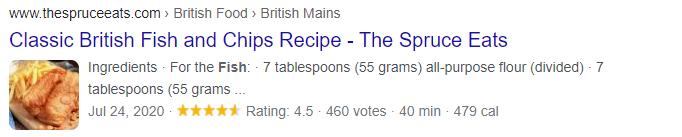 "рецепт в Google ""class ="" wp-image-16822"
