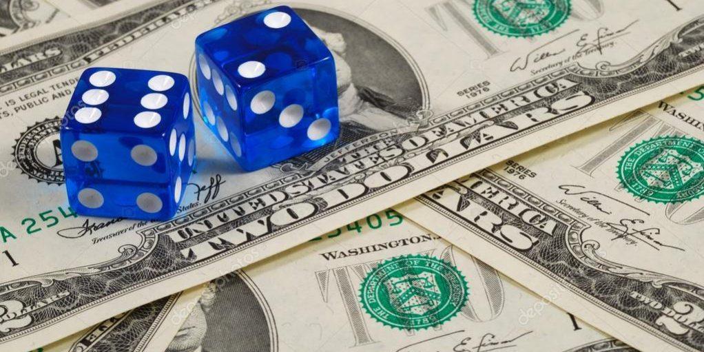 Контроль честности в казино: что это такое