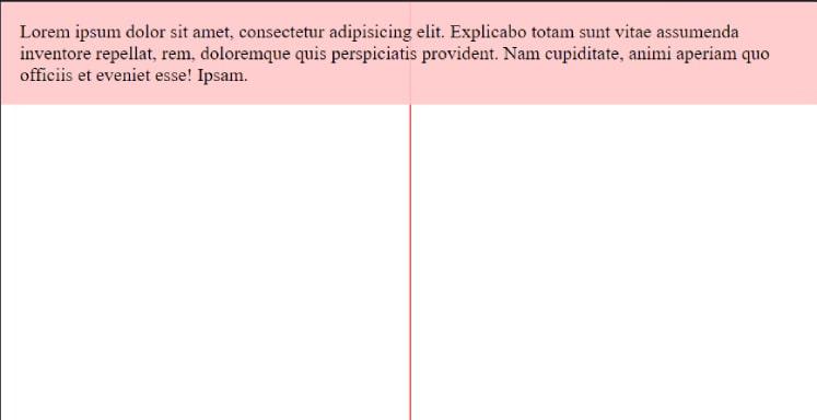 """Вертикальный разделитель с CSS """"width ="""" 747 """"height ="""" 384 """"class ="""" size-full wp-image-4251 """"/>   <p id="""