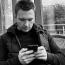 Принципы создания продукта, качественный оффлайн досуг и смысл продуктивности | by Илья Сидоренко | Oct, 2020