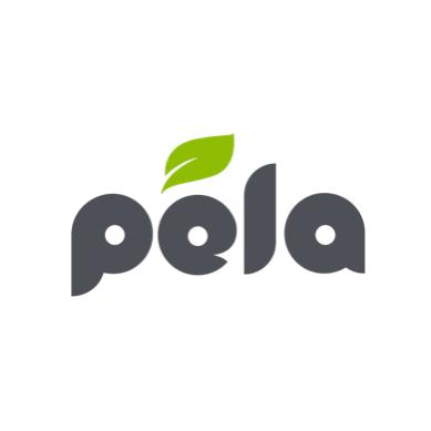 """Pela logo """"width ="""" 389 """"height ="""" 389"""