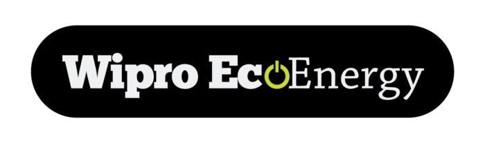 """Wipro EcoEnergy """"width ="""" 700 """"height ="""" 207"""
