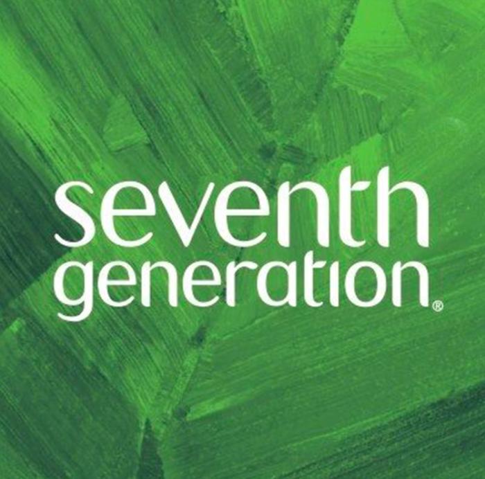 """зеленый логотип седьмого поколения """"width ="""" 700 """"height ="""" 692"""
