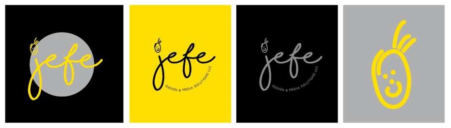 "Серо-желтый иллюстрированный дизайн логотипа ""width ="" 1708 ""height ="" 486 ""/>    <figcaption> Автор Hawnit_Studio </figcaption></figure> <figure data-id="