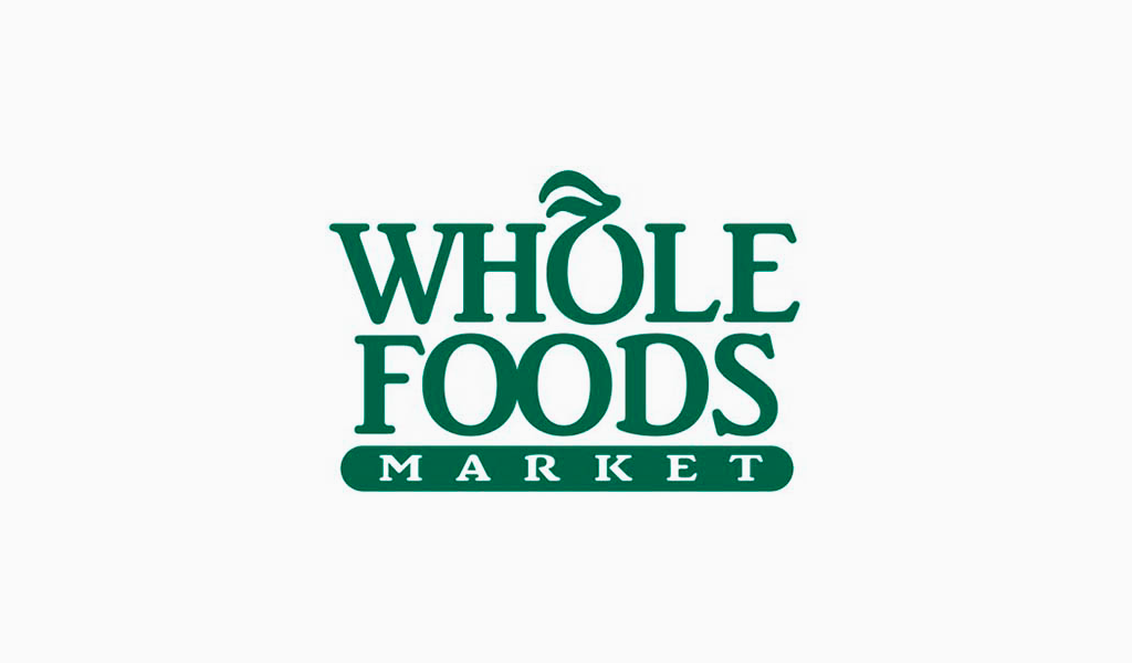 Логотип Whole Foods Market