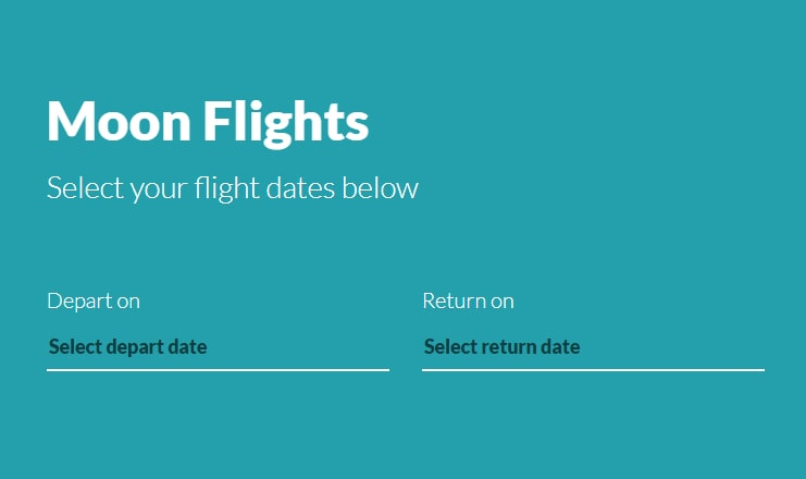 """Bootstrap Datepicker Demo """"width ="""" 741 """"height ="""" 440 """"class ="""" aligncenter size-full wp-image-5271 """"/> <br /> </figure> <div class="""