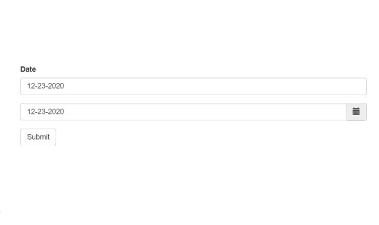 "Datepicker в Bootstrap ""width ="" 741 ""height ="" 440 ""class ="" size-full wp-image-5283 ""/>   <p id="