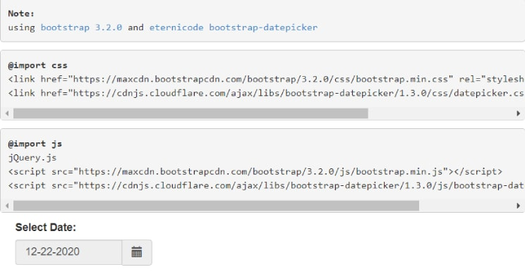 """bootstrap datepicker """"width ="""" 744 """"height ="""" 396 """"class ="""" size-full wp-image-5265 """"/>   <p id="""