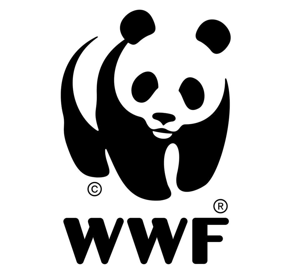 """Логотип Всемирного фонда дикой природы """"width ="""" 1997 """"height ="""" 1868"""