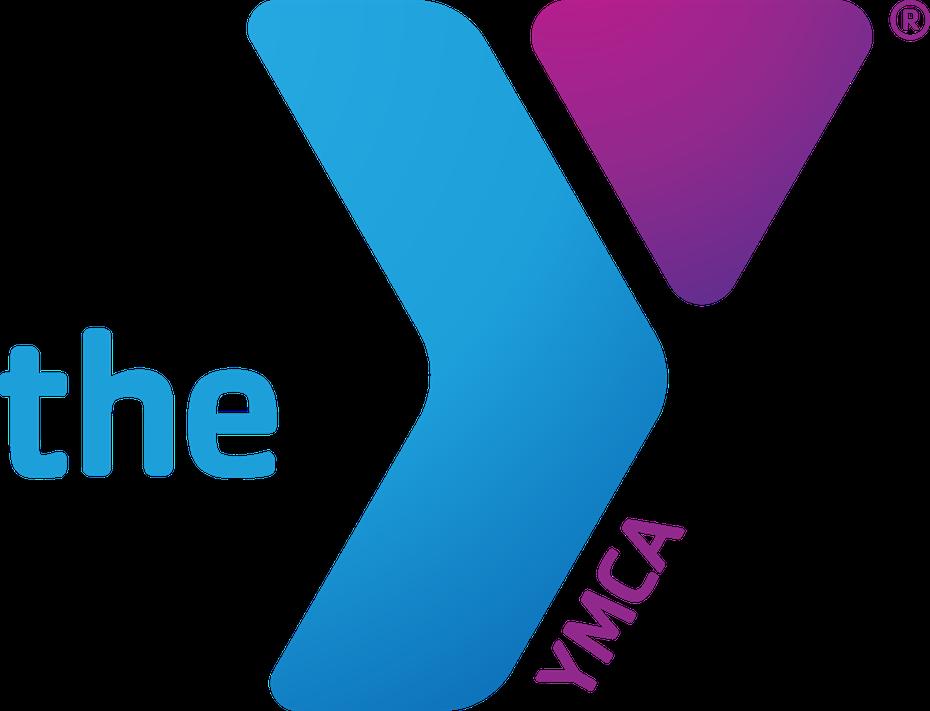 Логотип YMCA