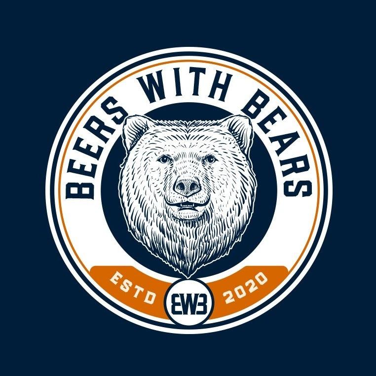 """Пиво с логотипом Bears """"width ="""" 762 """"height ="""" 762 """"/>    <figcaption> Красиво сделанный логотип Virtuoso </figcaption></figure> <p> Каждая захватывающая история, о чем бы она ни говорила, также есть некоторые постоянные составляющие. К ним относятся изложение, информация, необходимая читателю для получения контекста истории, конфликт и разрешение этого конфликта. Повышение узнаваемости бренда с помощью убедительной истории не означает написания целого романа, как вы можете видеть в дизайне логотипа Virtuoso, созданном для пива с медведями, изображение может рассказать целую историю. </p> <p> Вот экспозиция: мы видим пиво и медведей, и, несмотря на то, что они были созданы в 2020 году, пиво с медведями имеет устоявшееся ощущение старой школы, о чем свидетельствует шрифт и логотип в виде значка. Мы заинтригованы, мы хотим знать, как объединяются пиво и медведи и как мы влияем на эту ситуацию, поэтому мы продолжаем читать, чтобы узнать <em>что именно </em> влечет за собой событие. Нам рассказали об этом событии через увлекательную историю. </p> <div class='code-block code-block-3 ai-viewport-1 ai-viewport-2' style='margin: 8px 0; clear: both;'> <!-- Yandex.RTB R-A-268541-2 --> <div id="""