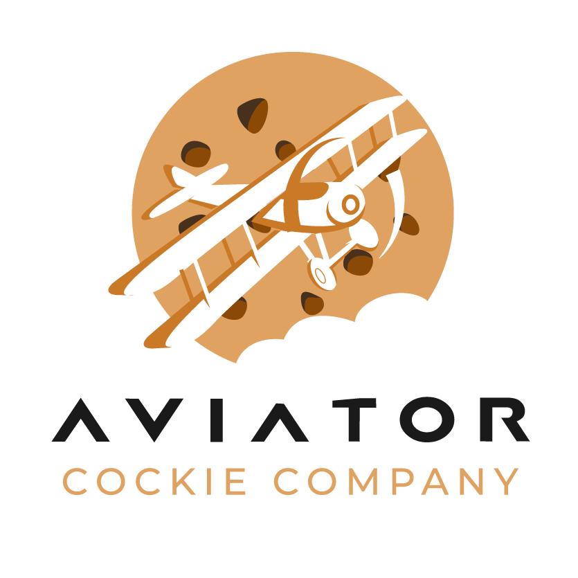"""круглый логотип, изображающий маленький самолет, летящий на фоне большого печенья """"width ="""" 835 """"height ="""" 835 """"/>    <figcaption> С печеньем с кофеином вы можете летать высоко! Дизайн логотипа Saturan ™ </figcaption></figure> <p> Например, до того, как появилась ваша марка кофейного печенья с шоколадной крошкой, печенье было просто нормальным, овсяный изюм был приемлемым вариантом, но чего-то не хватало. Покажите людям, которым нужна эта марка, что то, что они чувствовали в своей нынешней ситуации, было верным чувством.</p> <h3><span id="""