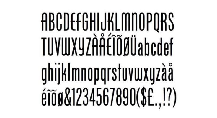 """Скачать бесплатно шрифт Got Milk """"class ="""" wp-image-3104 """"/>    <figcaption> Предварительный просмотр шрифта Milk </figcaption></figure> <p> Этот шрифт можно использовать с несколькими дизайнами, такими как <strong> Плакаты с логотипами, дизайн знаменитых цитат, заголовок Pinterest, фотография на обложке Youtube, миниатюры, веб-графический дизайн, обложки книг и журналов, названия видеопродукции, нижние трети, футболки для печати </strong> и <strong>. </strong> </p> <p> Загрузите этот бесплатный шрифт за считанные секунды, нажав кнопку «Загрузить» ниже! Будет файл .zip с названием Got Milk Free Font. Просто разархивируйте его и установите. </p> <p class="""