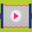 Самые простые способы сжатия видеофайла