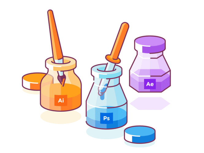 tools_2x