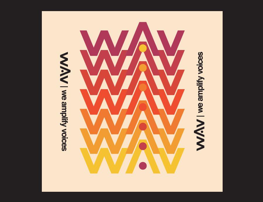 """Обложка альбома некоммерческой организации с эффектом градиента"""" width = """"899"""" height = """"691 """"/>    <figcaption> Обложка некоммерческого альбома Бена Хауза. Via Dribbble </figcaption></figure> <h3><span id="""