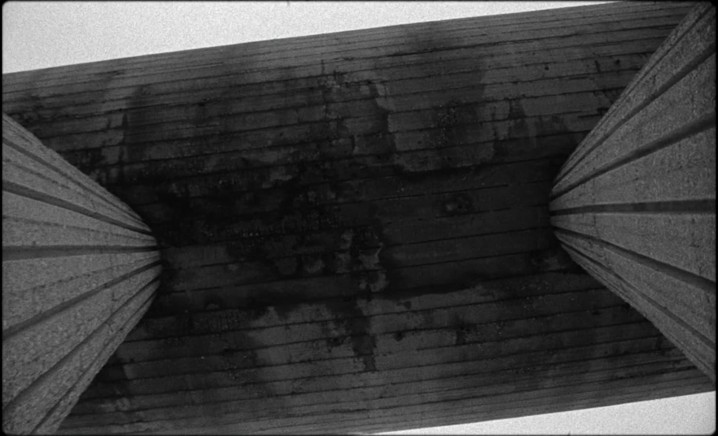«Последние и первые люди» режиссер Йохан Йоханнссон