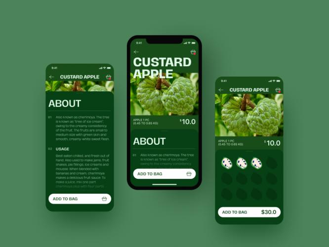 exotic-fruit-app-3-1024x768