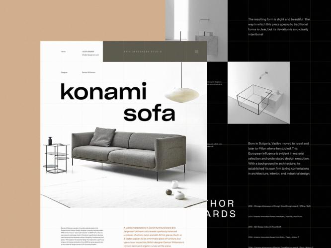 furniture-website-design-1024x768