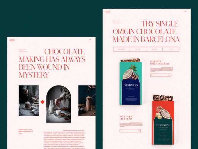 website-design-for-confectionery-tubik-studio-1024x768
