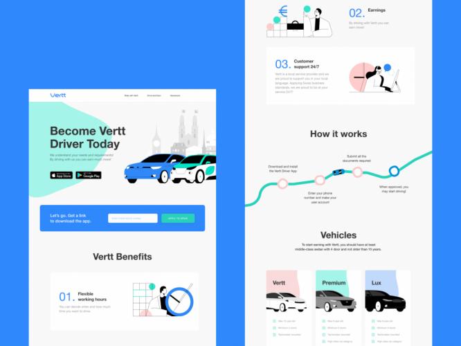 vertt-web-design-1024x768