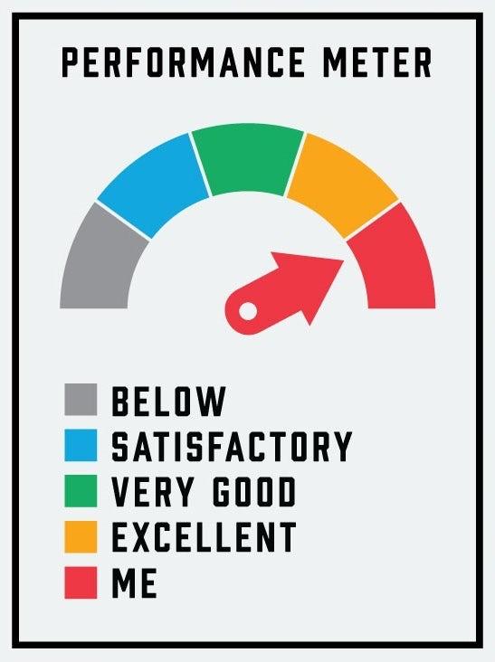 """плакат с индикатором производительности с метками от «снизу» до «я» «width ="""" 454 """"height ="""" 608 """"/>    <figcaption> Дизайн плаката Neatlines </figcaption></figure> <p> Когда вы видите вашу команду каждый день, это легко почувствовать связь и мотивировано работать. Внутри шутка вокруг офиса, торты и глупые шляпы на день рождения, команда натяжных каналы и даже горевали над менее, чем приятные аспектами вашей работы являются важные социальные строительные блоки, которые побуждают вас сближаться с коллегами и, в свою очередь, стимулируют вашу мотивацию. Уберите их, и вам придется создавать свою собственную мотивацию. </p> <p> Это непросто. На самом деле, может быть совершенно непросто оставаться мотивированным, чтобы продолжать усердно работать и стремиться к росту в качестве фрилансера. </p> <p> Один дизайнер с нашей платформы, Ванесса Боуман, рекомендует еще раз вернуться к причинам, по которым вы вообще начали заниматься фрилансом: «Вы можете назвать это своим заявлением о цели, своей личной мотивацией или своим« почему », но все сводится к то же самое: вы можете не знать, как двигаться вперед, но вы не хотите оставаться на месте »</p> <blockquote class="""
