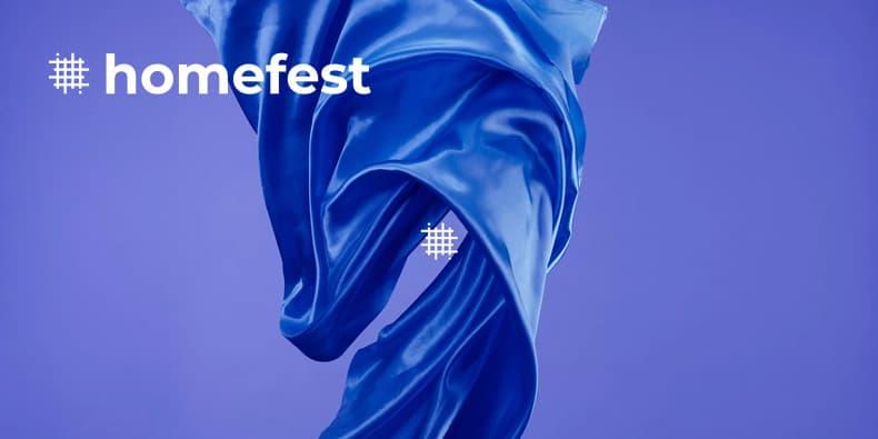 HomeFest 2021