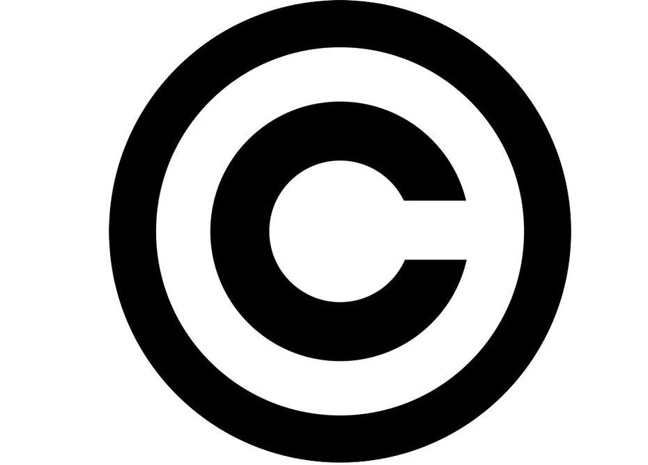 "символ авторского права ""width ="" 1071 ""height ="" 768 ""/>    <figcaption> через Pixabay </figcaption></figure> <h3><span id="