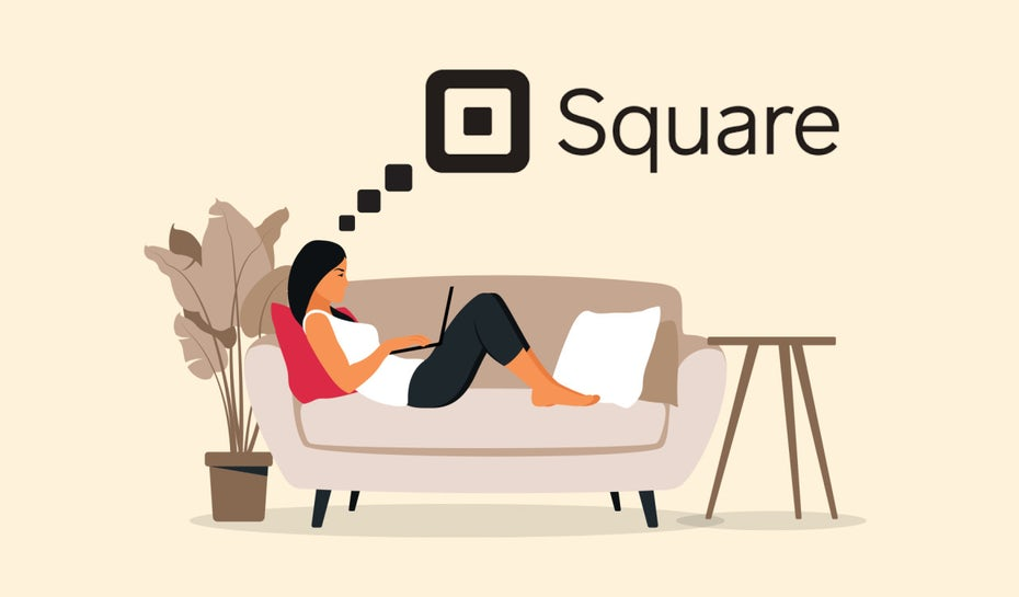 "Интернет-магазин Square настроен: руководство ""width ="" 1280 ""height ="" 750"