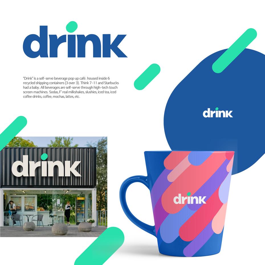 """Дизайн логотипа и макет бренда напитков """"width ="""" 1400 """"height ="""" 1400 """"/>    <figcaption> Пользовательский макет творчески представляет, как дизайн будет выглядеть в будущем в конкретном контексте. Logo Dish </figcaption></figure> <div class='code-block code-block-3 ai-viewport-1 ai-viewport-2' style='margin: 8px 0; clear: both;'> <!-- Yandex.RTB R-A-268541-2 --> <div id="""