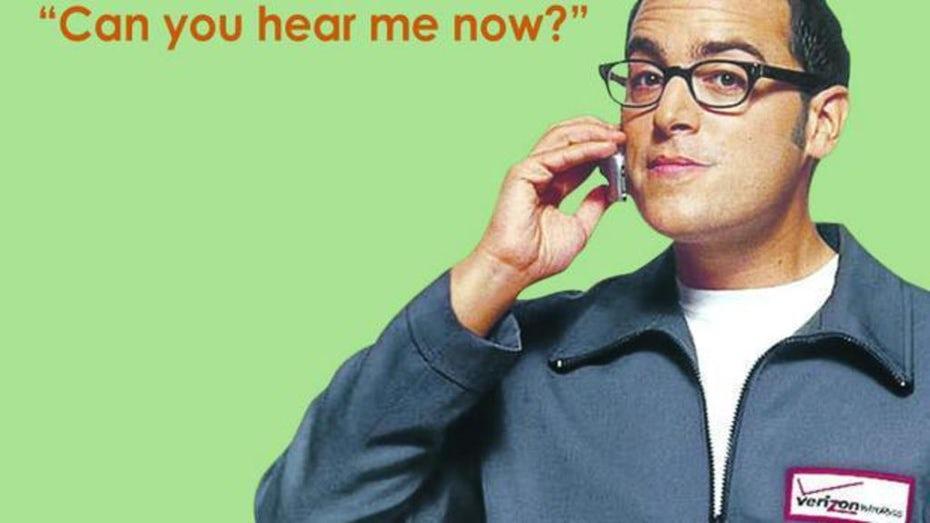 """«Теперь вы меня слышите?» ad """"width ="""" 1024 """"height ="""" 576"""