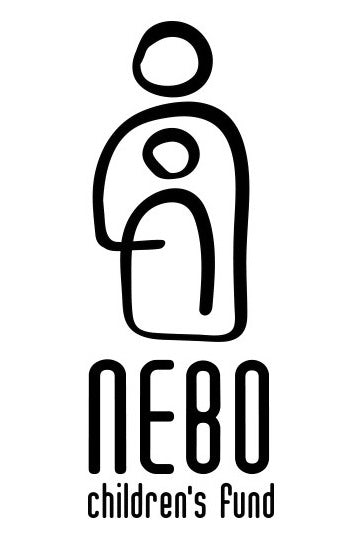 """Образец логотипа для демонстрации вопросов о логотипе """"width ="""" 339 """"height ="""" 539 """"/>    <figcaption> Дизайн логотипа бывшего производителя </figcaption></figure> <h3><span id="""