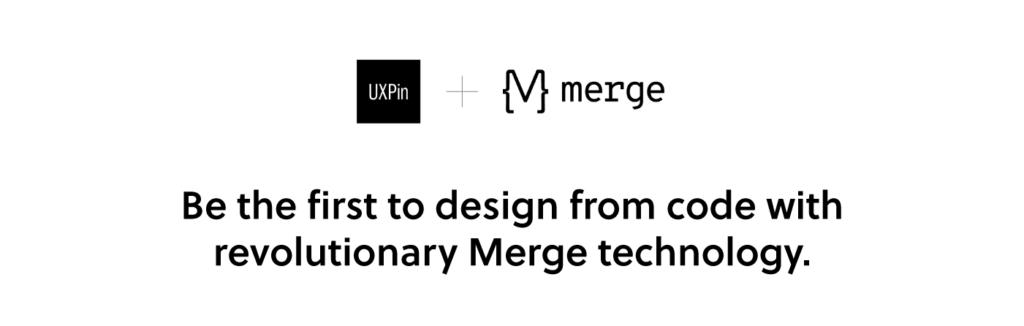 "дизайн с объединением кода uxpin ""class ="" wp-image-23833 ""/> </figure> </p></div> </pre> <p></p>  </div>  </article>  </div> <div class="