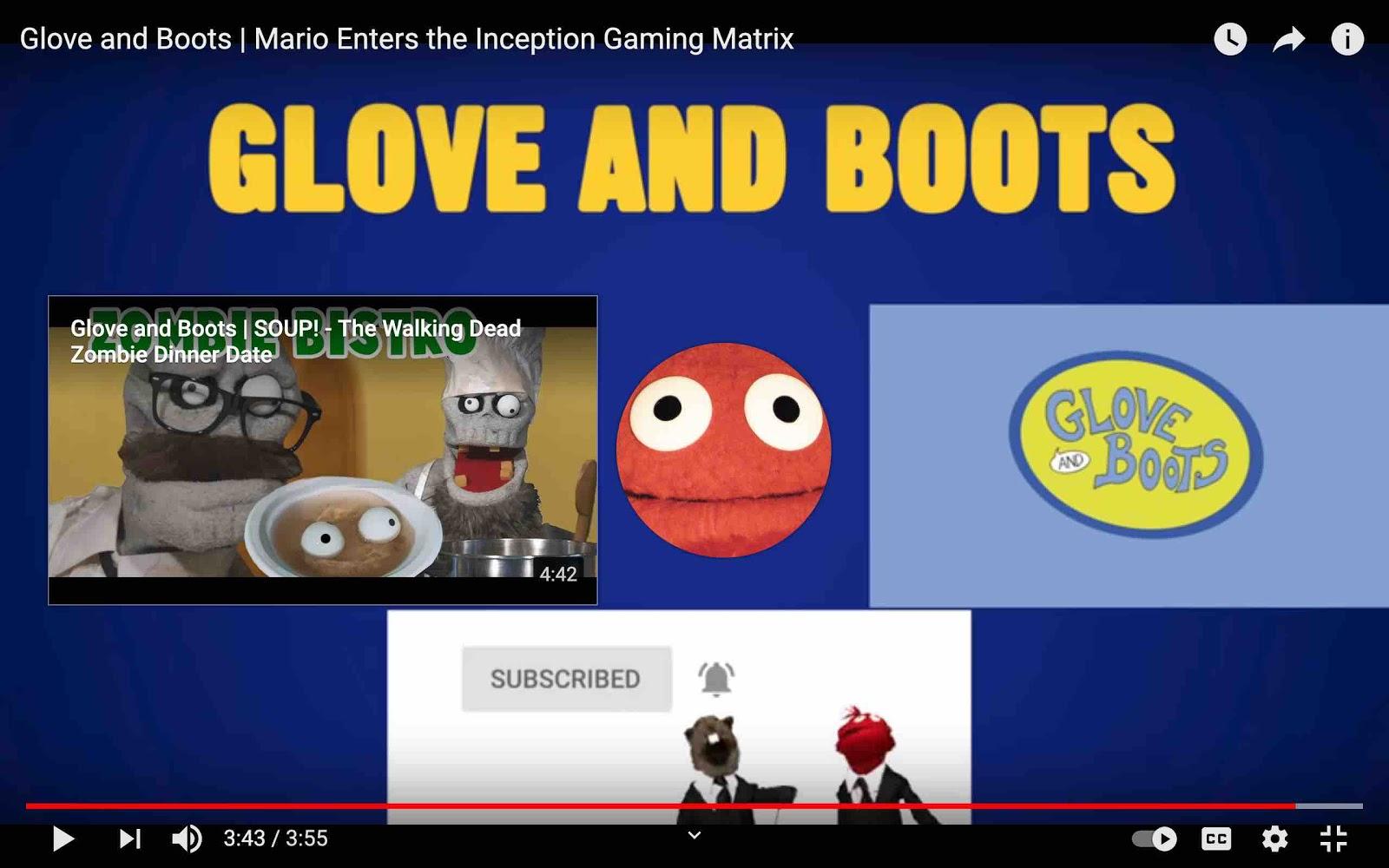 "Подписка на Glove and Boots ""width ="" 1600 ""height ="" 1000"