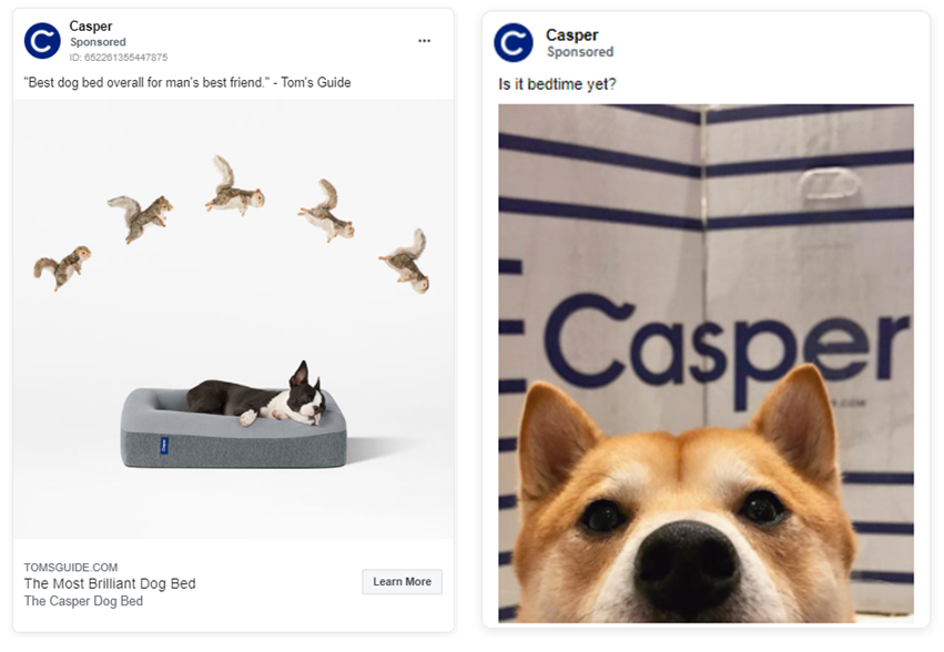 "Casper ads ""width ="" 851 ""height ="" 588"