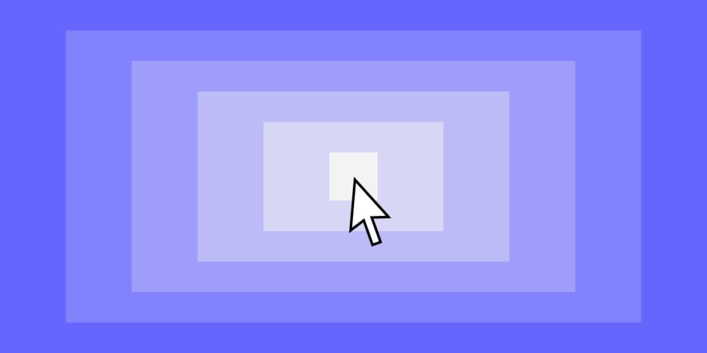 """Как создать быстрый процесс разработки для ваших цифровых продуктов """"class ="""" wp-image-24373 """"/> </figure> <p> Менеджеры и эксперты по эффективности разработали несколько методологий, которые обещают улучшить рабочий процесс. из самых популярных фреймворков: </p> <ul> <li> Agile </li> <li> Водопад </li> <li> Scrum </li> <li> Канбан </li> <li> Спиральная модель </li> </ul> <p> Каждый из этих подходов имеет его плюсы и минусы. Бесчисленные команды извлекли пользу из гибкой разработки программного обеспечения и водопадной модели. </p> <div class='code-block code-block-2 ai-viewport-1 ai-viewport-2' style='margin: 8px 0; clear: both;'> <!-- Yandex.RTB R-A-268541-2 --> <div id="""