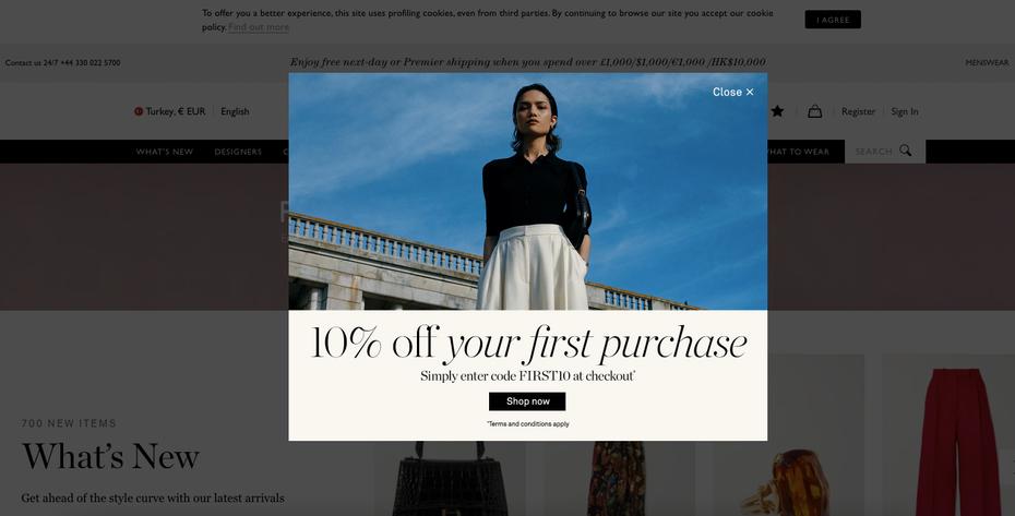 """Всплывающее окно Net-a-porter """"width ="""" 1378 """"height ="""" 701 """"/>    <figcaption> Это всплывающее окно похоже на небольшой приветственный напиток. Via Net-a-Porter </figcaption></figure> <p> Многие сайты электронной коммерции предлагают небольшую скидку для тех, кто впервые посещает их веб-сайты. Приведенный выше пример взят от интернет-магазина одежды Net-a-Porter. Всплывающее окно не мешает, а приветствует это предложение. Дело. Прежде чем я продолжу делать покупки, у меня в голове есть 10% скидка. </p> <figure data-id="""