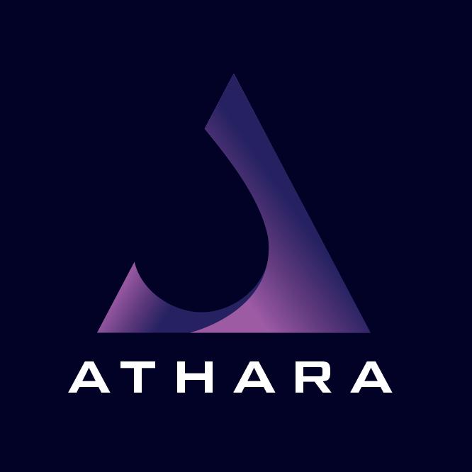"Дизайн логотипа для брендинга ""width ="" 666 ""height ="" 666"