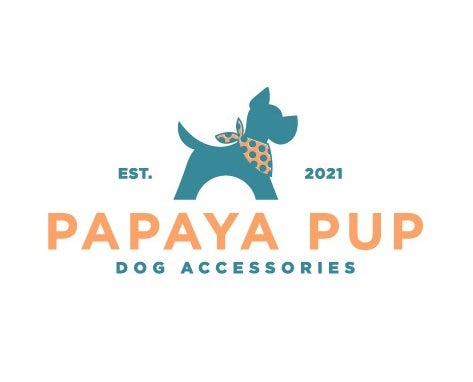 "Дизайн логотипа бренда аксессуаров для собак ""width ="" 473 ""height ="" 382"