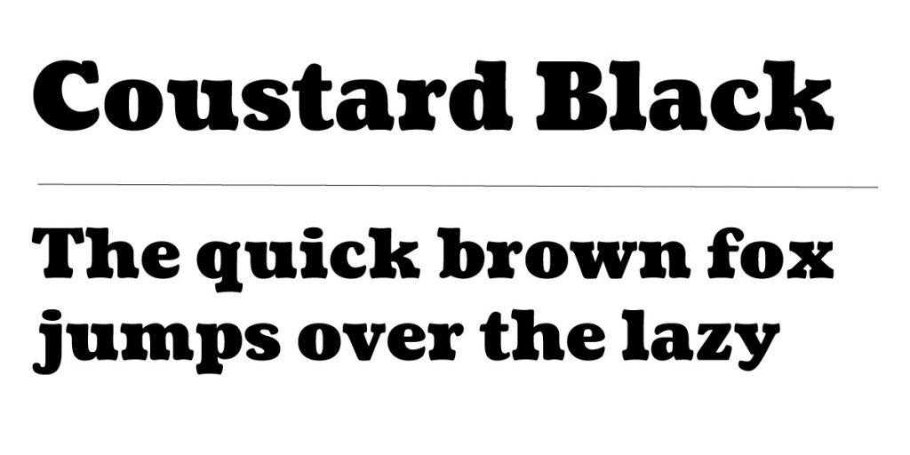 """Coustard Black Font """"src ="""" https://artforlife.ru/wp-content/uploads/2021/06/1624355335_959_pre-10-luchshih-shriftov-google-dlya-zagolovkov-iz-kollektsii-2021-goda.jpg """"data- class ="""" wp-image-3205 lazyload """"/> <noscript> <img width="""