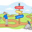 6 способов снизить когнитивную нагрузку от интерфейса