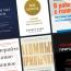 10 сильных книг по саморазвитию и ключевые идеи из них | by Илья Сидоренко | Jul, 2021