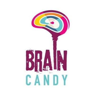 """красочный логотип мозга """"width ="""" 404 """"height ="""" 404 """"/>    <figcaption> Дизайн логотипа Терри Богард </figcaption></figure> <p> Работайте с новыми данными по мере публикации новых данных. и определите, есть ли способ использовать эти данные для формирования вашего бренда. Например, в этой статье обсуждается феномен «ревности» или бессмысленных клише, а также то, как социальные табу побуждают нас допускать крики друг друга. </p> <p> Понимание того, как мы используем роботизированные клише, может помочь вам создавать более эффективные фирменные копии, а изучение социальных табу, определяющих то, как мы реагируем (и не реагируем) на конкретные ситуации, может помочь вам развить репутацию вашего бренда. Может быть, вы делаете именно то, что люди ожидают от вас, или, может быть, вы нарушаете тенденцию таким образом, который сначала вызывает у людей дискомфорт, но в конечном итоге делает вас неотразимым.</p> <p> Не останавливайтесь на достигнутом: эффективный брендинг — это занятие на всю жизнь. Понимание человеческого поведения — ключ к тому, чтобы ваш бренд чувствовал себя человеком, а не безликой «вещью». Это то, что позволяет вашему бренду вести себя как человек, а не как робот, имитирующий человека. </p> <h3><span id="""