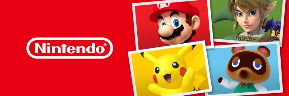 """четыре персонажа Nintendo рядом с логотипом Nintendo """"width ="""" 1280 """"height ="""" 426 """"/>    <figcaption> Волнение. Via Meijer </figcaption></figure> <p> Так как же включить эти принципы в свою стратегию брендинга? </p> <p> После того, как вы определили личность своего бренда (если вы думаете о своем бренде как о персонаже, это личность персонажа), исследуйте цвета, формы, шрифты, изображения и другие элементы брендинга, которые передают эту личность. Например, если вы определили, что азарт — это ваша основная личность, вы можете выбрать яркую цветовую палитру с желтым цветом, волнистый шрифт без засечек и забавный веб-сайт с дерзкой анимацией и глупыми пасхальными яйцами, спрятанными на его страницах. </p> <h2><span id="""